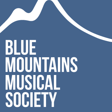 Blue Mountains Musical Society