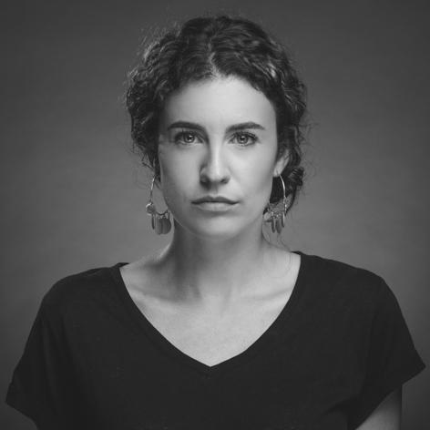 Sarah Namdar