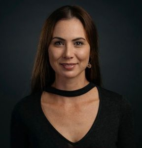 Melanie Sestic